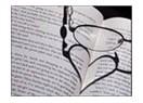 Uzaktan seni okusam...