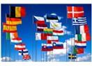 Avrupa'da Birlik Ne Zaman? (Hani Bizim Bayrak)