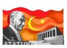 Atatürk öğretmenine yakışmayan nedir?