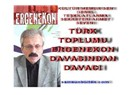 """Kültür Memur Sen: """"Türk toplumu Ergenekon davasından davacı"""""""