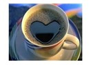 Kahvenin hatırı