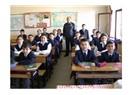 Okullarda pozitif değişim 1: Toplam kalite yaklaşımı