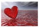 Aşk masalları