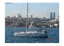 Ah İstanbul seni çok seviyorum...
