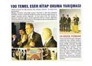Diyarbakır Özel Seçkin Fırat İlköğretim okulu