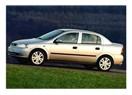 Opel Astra Classic hakkında...