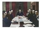 6. Uluslararası Atatürk Kongresi