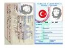 Türk, Kürt, Deutsch - Alman, Laz, Gürcü