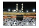 İslamın Şartları-İbadetler (Hac)