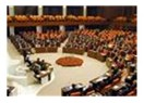 Milletvekili maaşları 'Başbakanlık Müsteşarına' endekslenebilir...