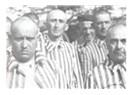 Yahudilerin sürgün hayatı,  Babil ve İspanya sürgünü.
