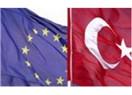 Avrupa sahnesinde Türkiye ve Gençler