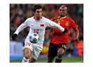 Türkiye ve İspanya arasındaki maçların düşündürdükleri