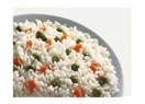 Yasemin salatası