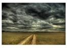 Sinir buhranları ve yarattığı fırtınalar