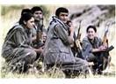 PKK ile duygusal bağ var(mış)!
