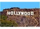 Hollywood oyuncularının gerçek kökeni