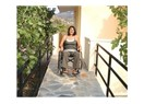 MS multipl skleroz
