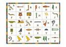 Hiyeroglifler nasıl çözüldü? (1)