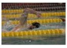 Daha hızlı yüzebilmek için ipuçları-6