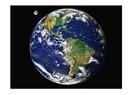İnsanlığın geldiği nokta bilim/ din ikilemi