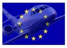 Avrupa'da pilotaj ve iş!
