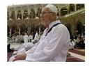 Allahın evinde misafir olmak (4)