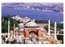 Avrupa'nın en kalabalık şehirleri...
