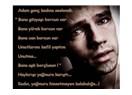 Şizofren gencin aşk hikayesi