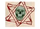 ABD'nin sadist çocuğu İsrail