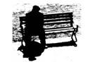 Şiir hayattır, Hayatsa şiir !.. (4)
