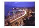 İzmir'e mavi boncuk gerek!