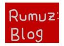 Rumuz Blog