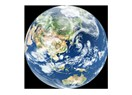 Google Earth' de ispiyonlama teknikleri