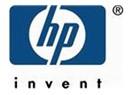 HP servisleri tüketiciyi neden zorda bırakır?