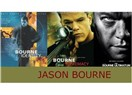 Biri J.Bond diğeri J.Bourne. Sizce hangisi?