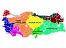 Rüyamdaki Anadolu