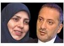 Tayyip Erdoğan'dan evlere şenlik...