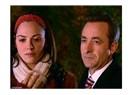 Yüreğime sakladığım sevdam, aşkım, Selim'im