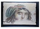 Gaziantep müzelerine tarih kokulu yolculuk