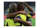 Arsenal'in acısını Bursa'dan çıkardılar! FB: 5 - BS: 2