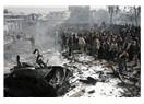 Gazze katliamı: Obama'ya ilk suikast