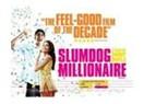 Slumdog Millionaire - Kim Milyoner Olmak İster