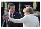 NATO'da ifade özgürlüğü skandalı!