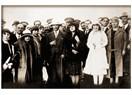 Atatürk ve Özal...
