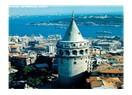 Bir İstanbul düşlemesi
