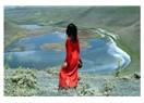 Tanrıça Hera ve kutsanan kadınlık