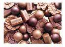 Çikolata bayramı !