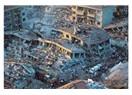 17 Ağustos depremi ve iki yüzlü ahlak anlayışımız