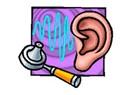 Müzik gürültü haline gelirse